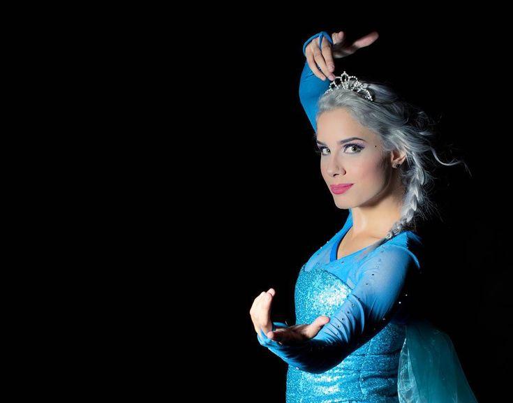 El Frió También es Parte de Mi...!❄️��☃️❄️ #Elsa #reinaelsa #queenelsa #frozen #frozenelsa #unaaventuracongelada #princesas #disney #disneyfrozen #cosplayelsa #disneyprincess #personajes #talento_mondi #creamosmomentos #cumplimossueños #mondiproducciones #hacemostussueñosrealidad Photo: @mayelamm http://misstagram.com/ipost/1549001552260746086/?code=BV_KLRvB8tm