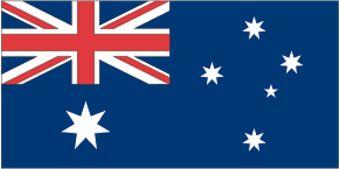 30 - AU - Australia