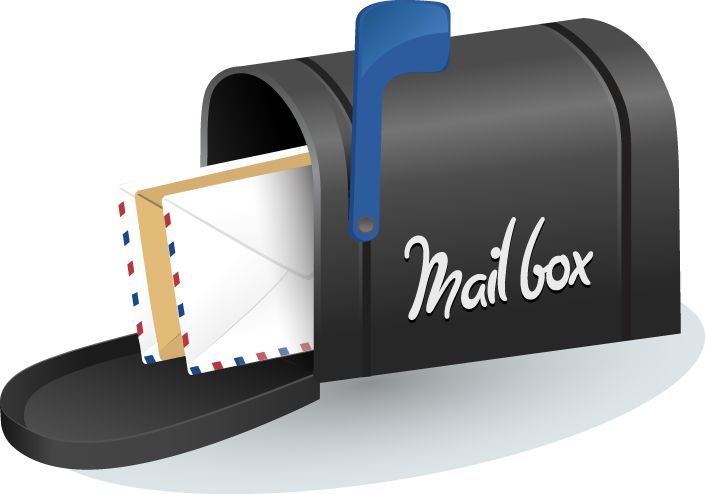Don't take the risk of losing your client just because you do not have enough time to correspond with them, get mailbox rentals