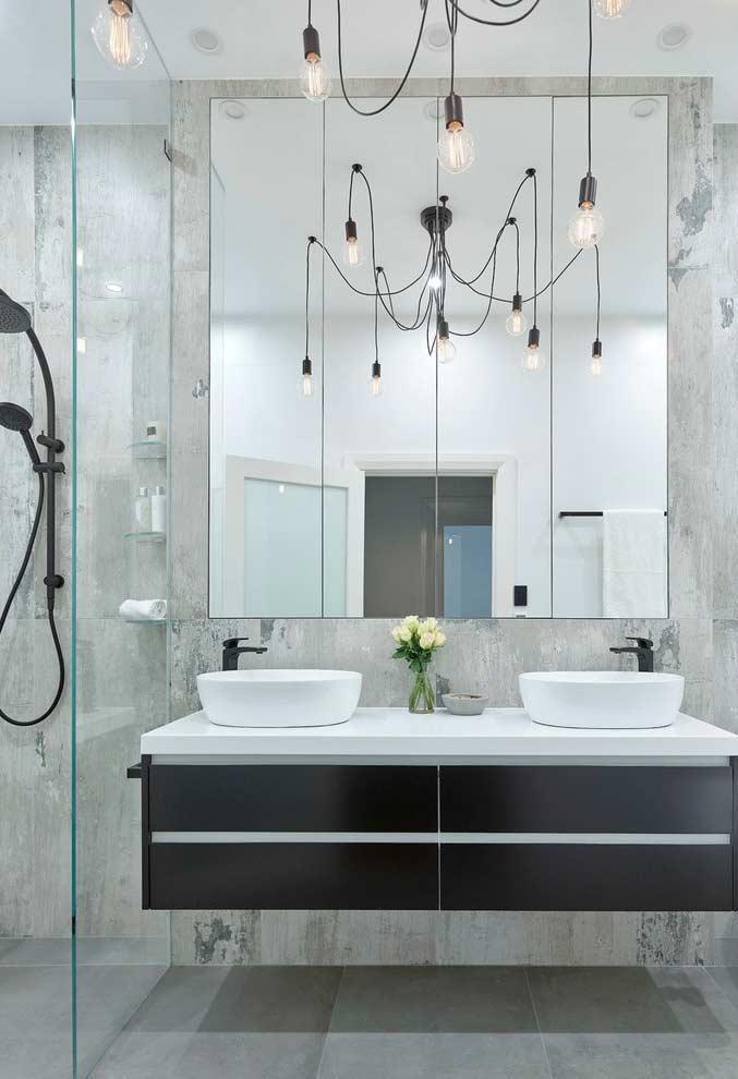 Badezimmerschrank 65 Tipps Zum Organisieren Und Dekorieren