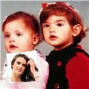 "<h3><a href=""/gossip/article/8383/flashback-ta-top-models-paidia/"">Flashback: Δείτε τα top models όταν ήταν παιδιά</a></h3>"