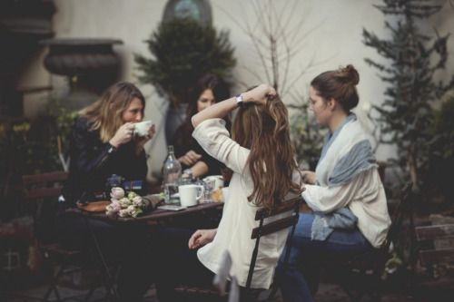 Lovely Life Blog
