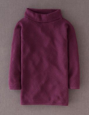 I've spotted this @BodenClothing Audrey Jumper Berry