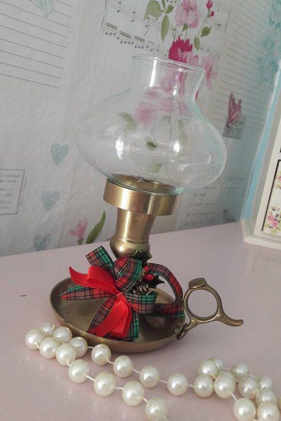 25 Unique Tea Light Holder Ideas On Pinterest Candler