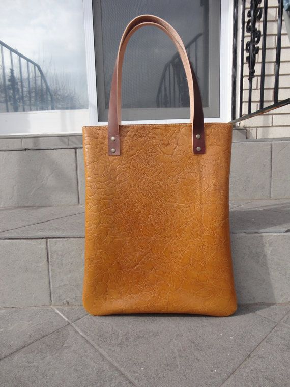Hey, I found this really awesome Etsy listing at https://www.etsy.com/listing/179422449/gold-leather-bag-laptop-leather-bag