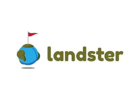 Land acquisition a problem to land