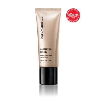 super glandin anti pigment creme review