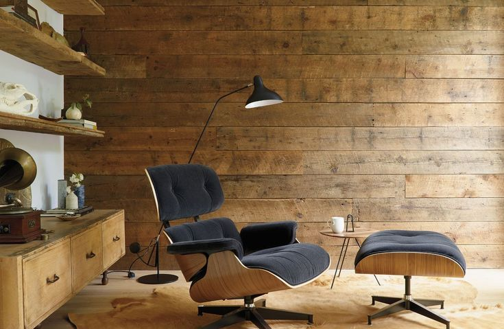 Best 25 Eames Lounge Chairs Ideas On Pinterest Eames