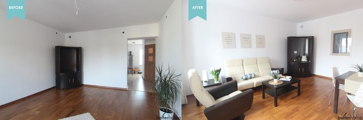 Home Staging by Better Home
