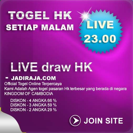 Live Draw Result Hk Pools | Live Draw Result Hk Pools | Kamboja dan