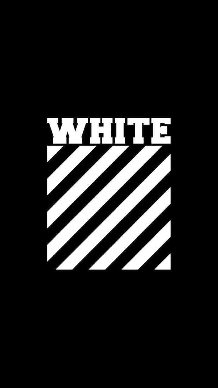 Off White Wallpaper Off White Wallpaper Iphone Wallpaper Off White Wallpaper Off White