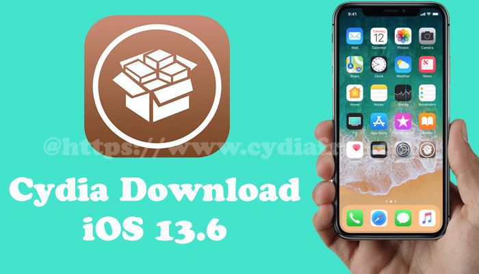 Cydia Download Ios 13 6 Ios Download