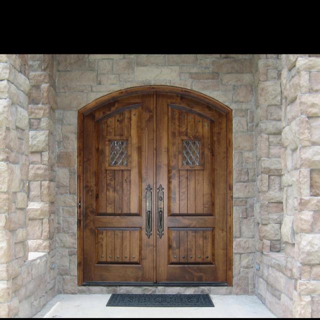 Front Doors Doors Trim Doors Portals Gates Doors Solid Wood Front Door