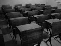 Objeción de conciencia en la Educación