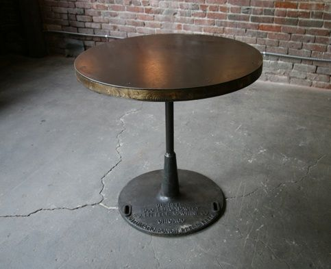 cleveland-art-round-table
