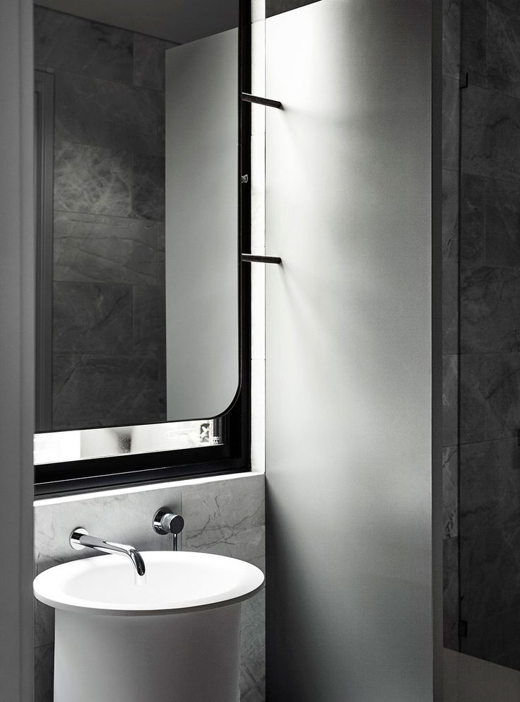 Modern Bathroom Vanities Melbourne 62 best bathroom images on pinterest   room, bathroom ideas and
