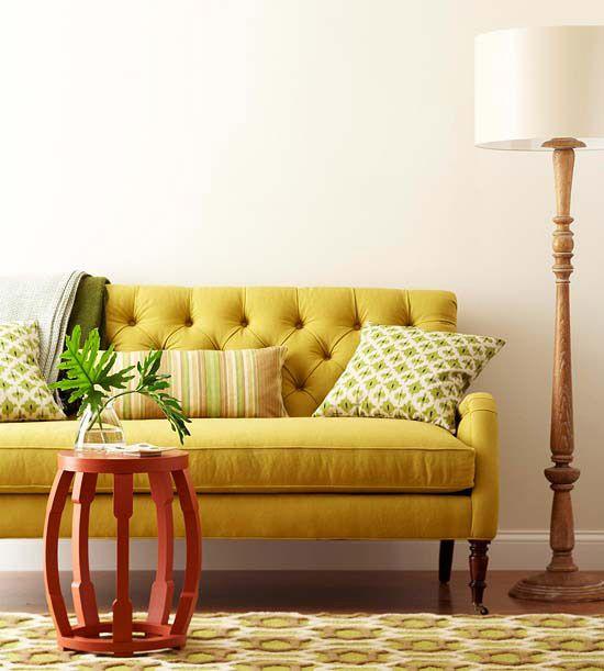 17 Best Images About Green Sofa On Pinterest Velvet