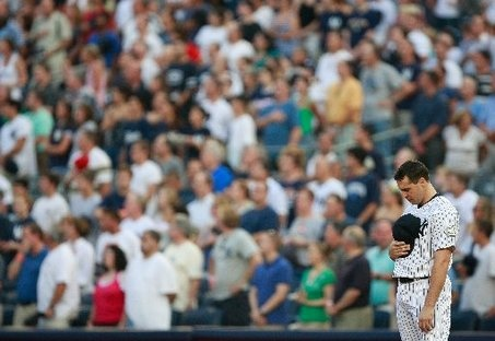 Mark Teixeira - love this picture
