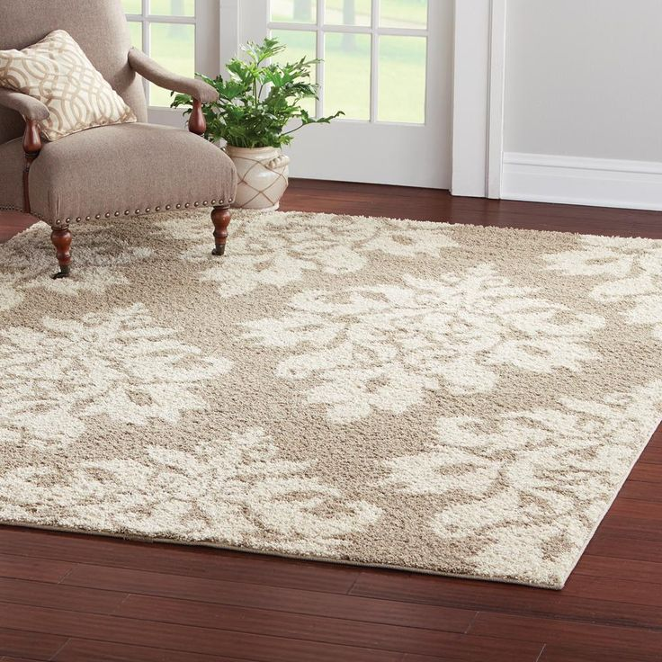 54 best rugs images on Pinterest | Area rugs, Home depot and Ivory - home decorators rugs