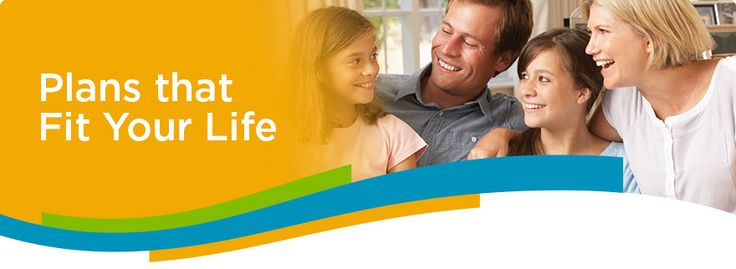 individual family health insurance plans