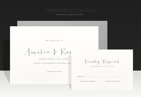 Handwritten Wedding Invitation Envelopes: 1000+ Ideas About Handwritten Wedding Invitations On