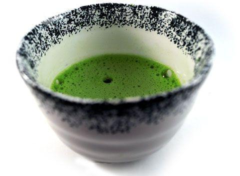 Matcha-Tee beim fairsten Shop kaufen - Matcha-Life