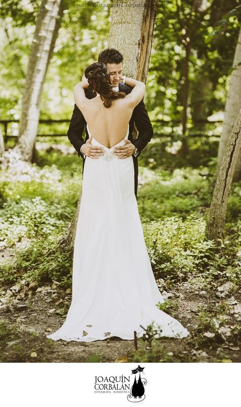vestido novia, posados novia, fotos de recien casados, sesion de
