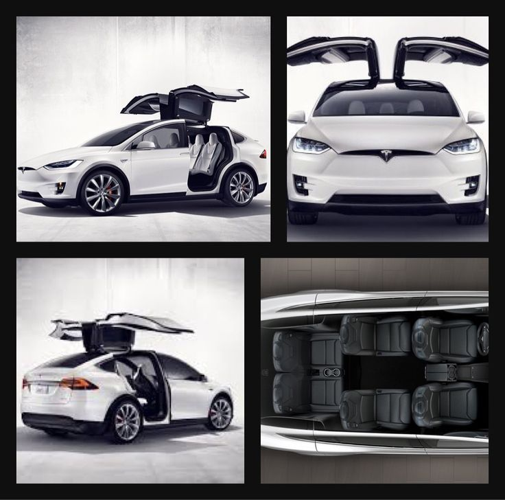 26 Best Images About Tesla Electric Auto On Pinterest: Best 25+ Tesla Model X Ideas On Pinterest