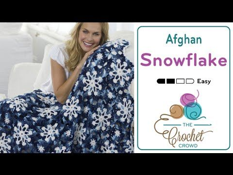 What Are Winning Crochet Afghan Projects for a County Fair with Tutorials? - The Crochet Crowd