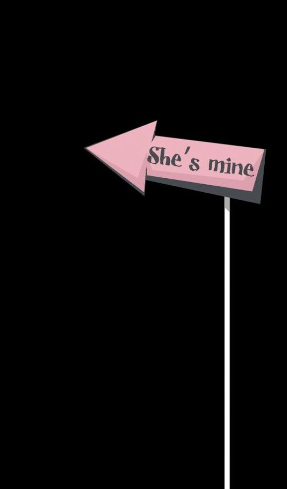She S Mine Wallpapers Iphone Cute Adorable Love Beautiful Amazing Couples Rela Iphone Wallpaper Couple Couple Wallpaper Relationships Couple Wallpaper
