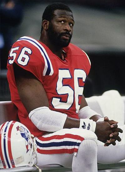 d788dbca0e384 Andre Tippett (New England Patriots)