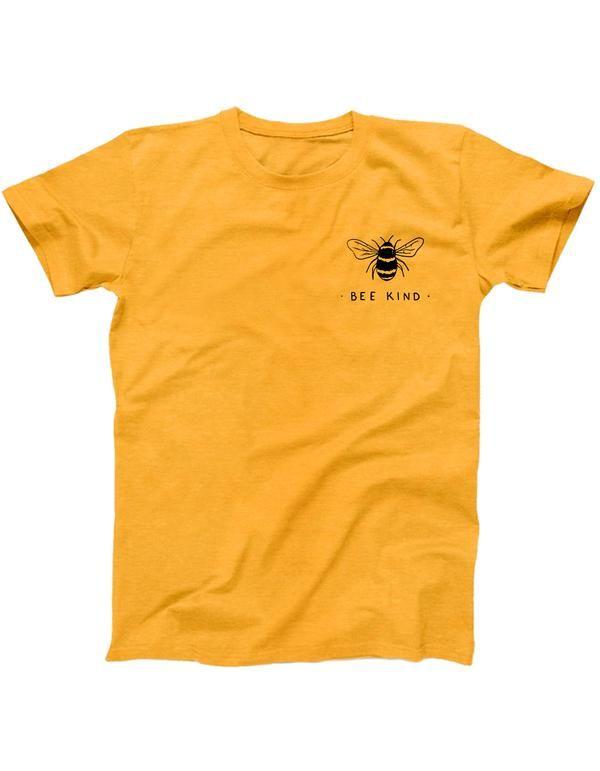 Bee Kind – Tee