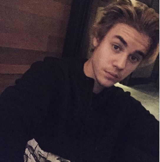Justin Bieber New Long Hair Style! - http://oceanup.com/2015/02/10/justin-bieber-new-long-hair-style/