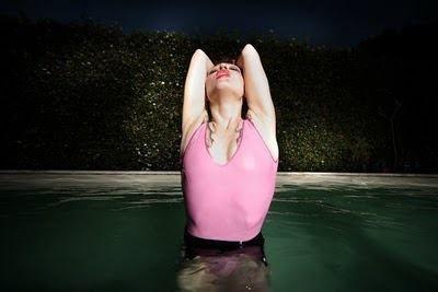 Janet Fischietto #dancer #burlesque #popcornblogazine #people #girl