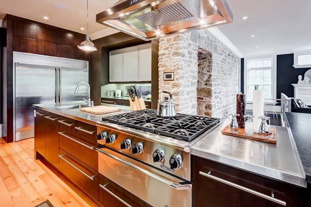 Emejing Best Place To Buy Kitchen Appliances Photos ...