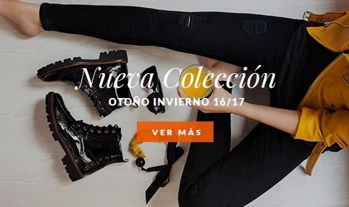 Zapatos Gadea Shoes Tienda Online Oficial amplio catálogo