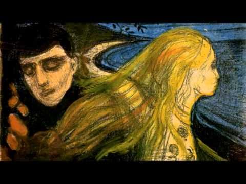"""When i need a quiet time - CHOPIN """"Tristesse"""" Etude Op. 10 - ELENI TRAGANAS, Piano - YouTube"""
