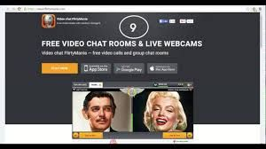 Best video chat websites