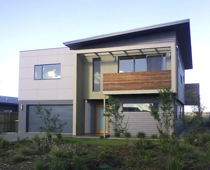 50+ best exterior finishes images by Carl Cuchetti on Pinterest ...