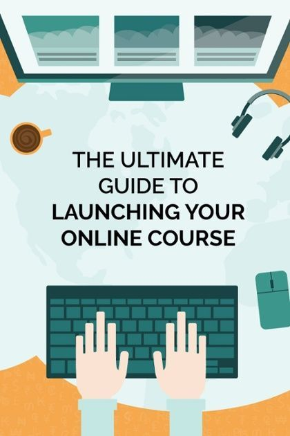 How to launch an online course or product with a strategic email sequence. We give you the strategy - plug and play.