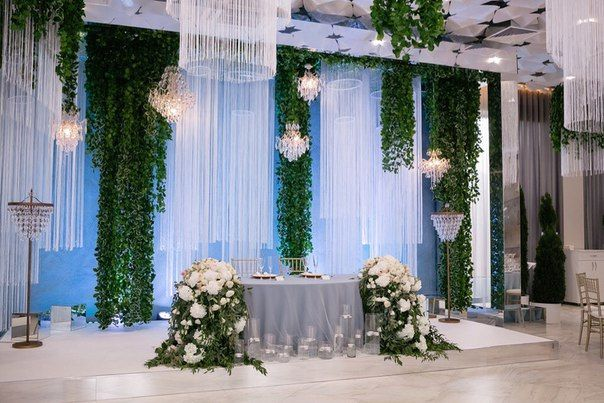 37 best wedding decorations images on pinterest wedding wedding junglespirit Images