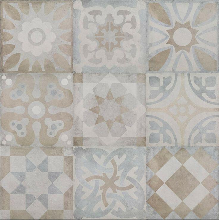 7 best CARREAU CIMENT images on Pinterest Flooring, Tile and Tiles
