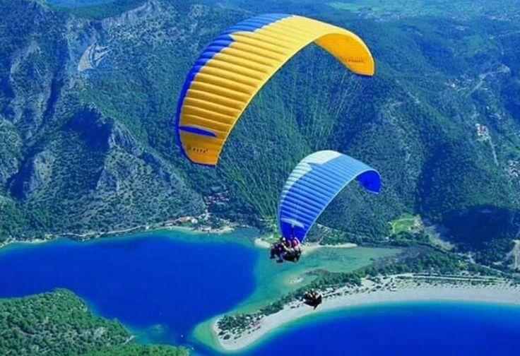 holiday_in_Oludeniz_Turkey