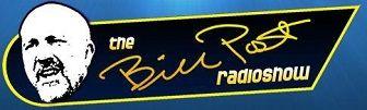 The Bill Post Radio Show Monday Night Football Edition 9/22 [Podcast]