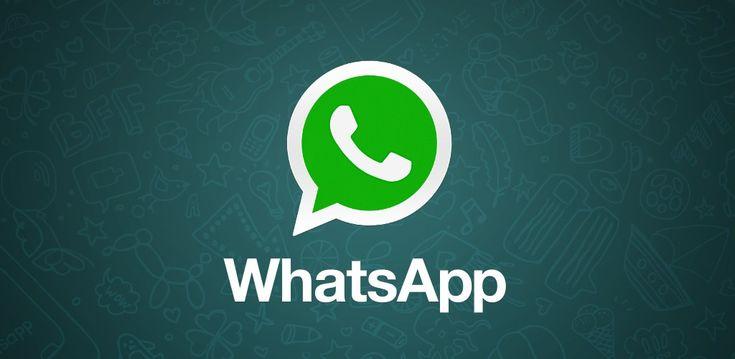 ¿Cómo uso WhatsApp Web