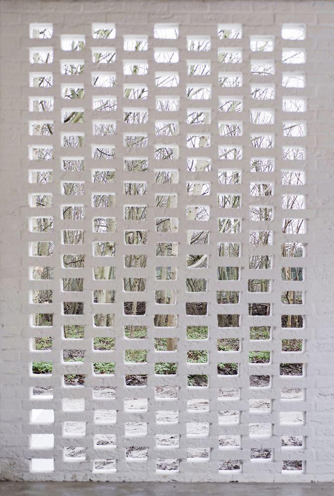 Galería de Casa en el Bosque / Studio Nauta - 14