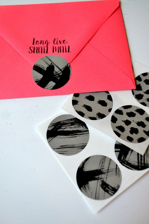 monogram wedding envelope seals sticker%0A college resume examples