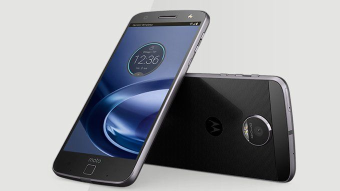 Moto Z Droid and Moto Z Force Droid now available from Verizon Wireless - http://vr-zone.com/articles/moto-z-droid-moto-z-droid-force-now-available-verizon-wireless/112172.html