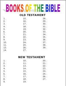 146 best Bible images on Pinterest   Kids bible, Children church ...