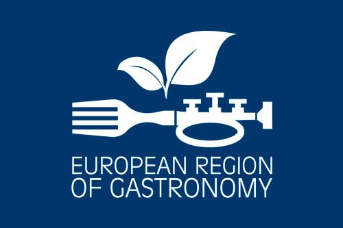 South Aegean Announces Candidacy for 'European Region of Gastronomy 2019' Title